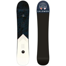 SALOMON Salomon - Women's Bellevue Snowboard