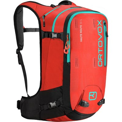 ORTOVOX Ortovox - Haute Route 30 S Women's Ski Tour Backpack