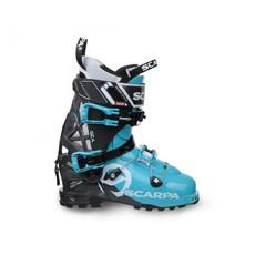 SCARPA Scarpa - Women's Gea Ski Boot