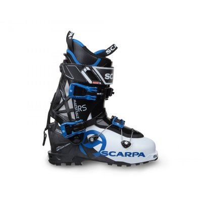 SCARPA Scarpa - Men's Maestrale RS Ski Boot