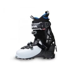 SCARPA Scarpa - Men's Maestrale RS Ski Boot