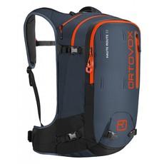 ORTOVOX Ortovox - Haute Route 32 Ski Tour Backpack