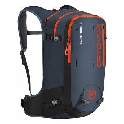ORTOVOX Ortovox - Haute Route 32 Ski Tour Backpack