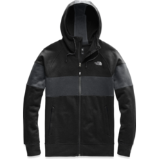 THE NORTH FACE The North Face - Train N Logo Block Jacket