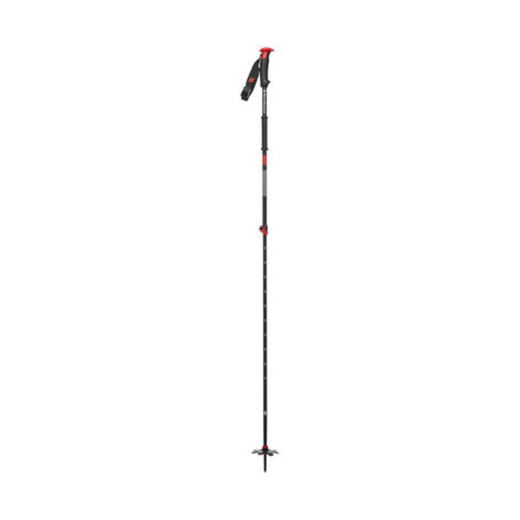 BLACK DIAMOND Black Diamond - Traverse Ski Pole