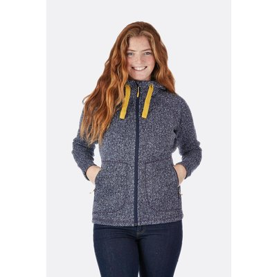 RAB Rab - Women's Amy Hoody