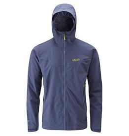 RAB Rab - Kinetic Plus Jacket
