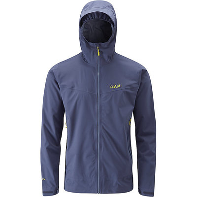 RAB Rab - Kinetic Plus Jacket