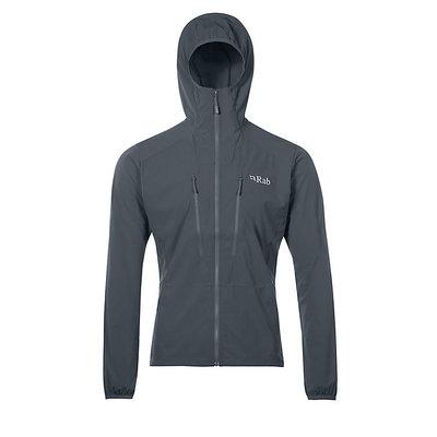 RAB Rab - Kinetic Borealis Jacket
