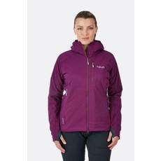 RAB Rab - Women's Alpha Direct Jacket