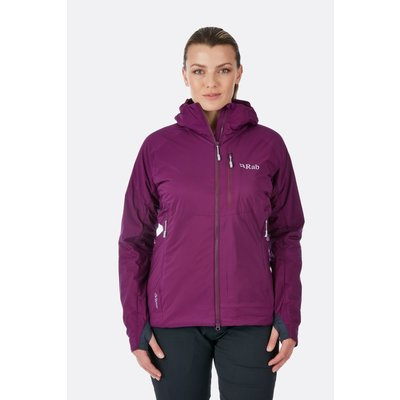 RAB Rab - Women's Alpha Direct Jacket