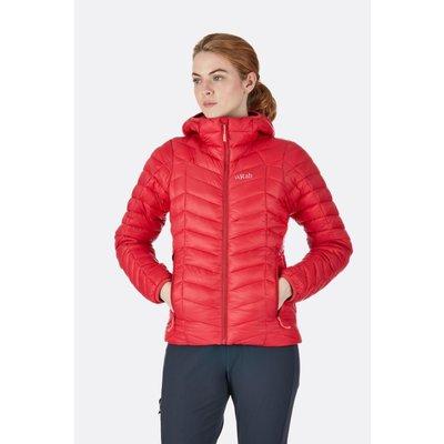RAB Rab - Women's Nimbus Jacket