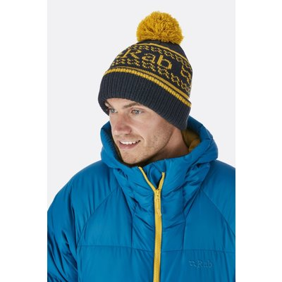 RAB Rab - Rock Bobble Hat