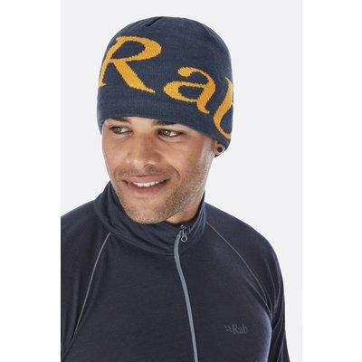 RAB Rab - Logo Beanie