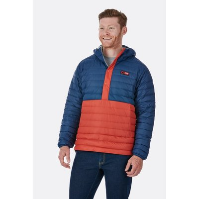 RAB Rab - Men's Horizon Down Hoody