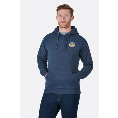 RAB Rab - Men's Journey Pull-On