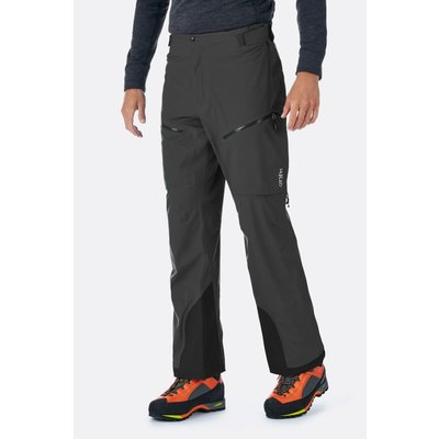 RAB Rab - Men's Sharp Edge Pants