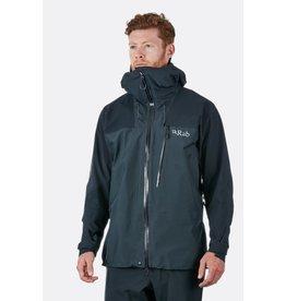 RAB Rab - Men's Ladakh GTX Jacket