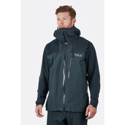 RAB Rab - Men's Ladakh GTX Jacket