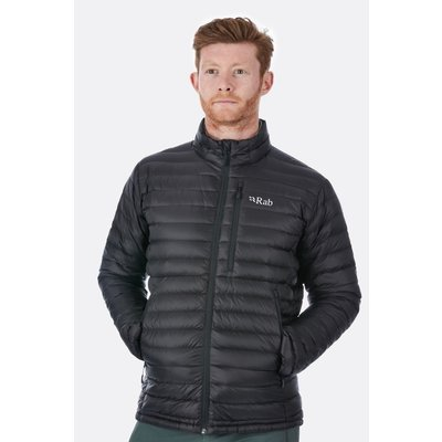 RAB Rab - Men's Microlight Jacket