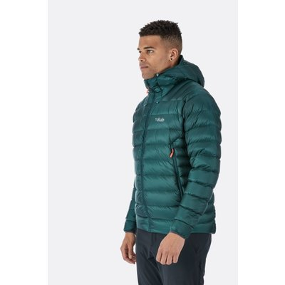 RAB Rab - Men's Electron Jacket