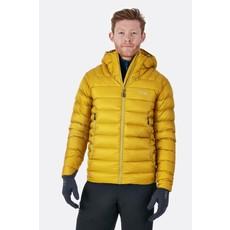 RAB Rab - Men's Electron Jacket