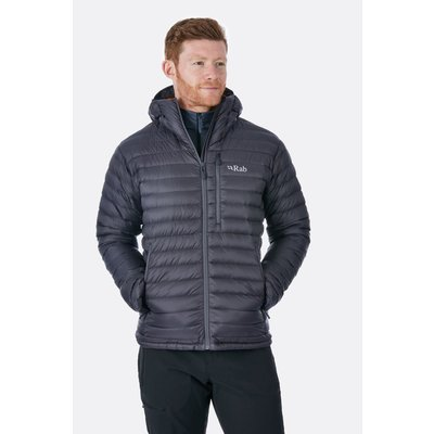 RAB Rab - Men's Microlight Alpine Jacket