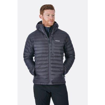 RAB Rab - Men's Microlight Alpine Jacket
