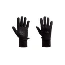 ICEBREAKER Icebreaker - Real Fleece Glove