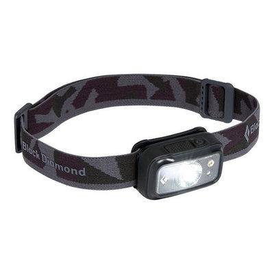 BLACK DIAMOND Black Diamond - Cosmo 250 Headlamp