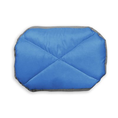 KLYMIT Klymit - Top Down Pillow