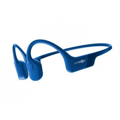 AFTERSHOKZ Aftershokz - Aeropex