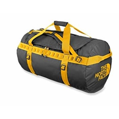 THE NORTH FACE The North Face - Base Camp Duffel