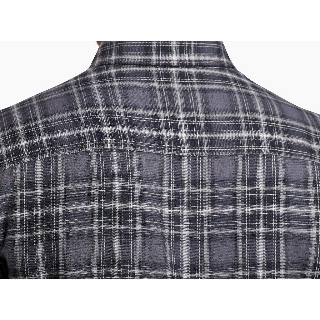 KUHL Kuhl - Men's Dillingr Flannel LS