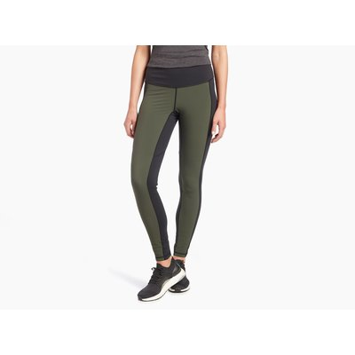KUHL Kuhl - Women's Travrse Legging