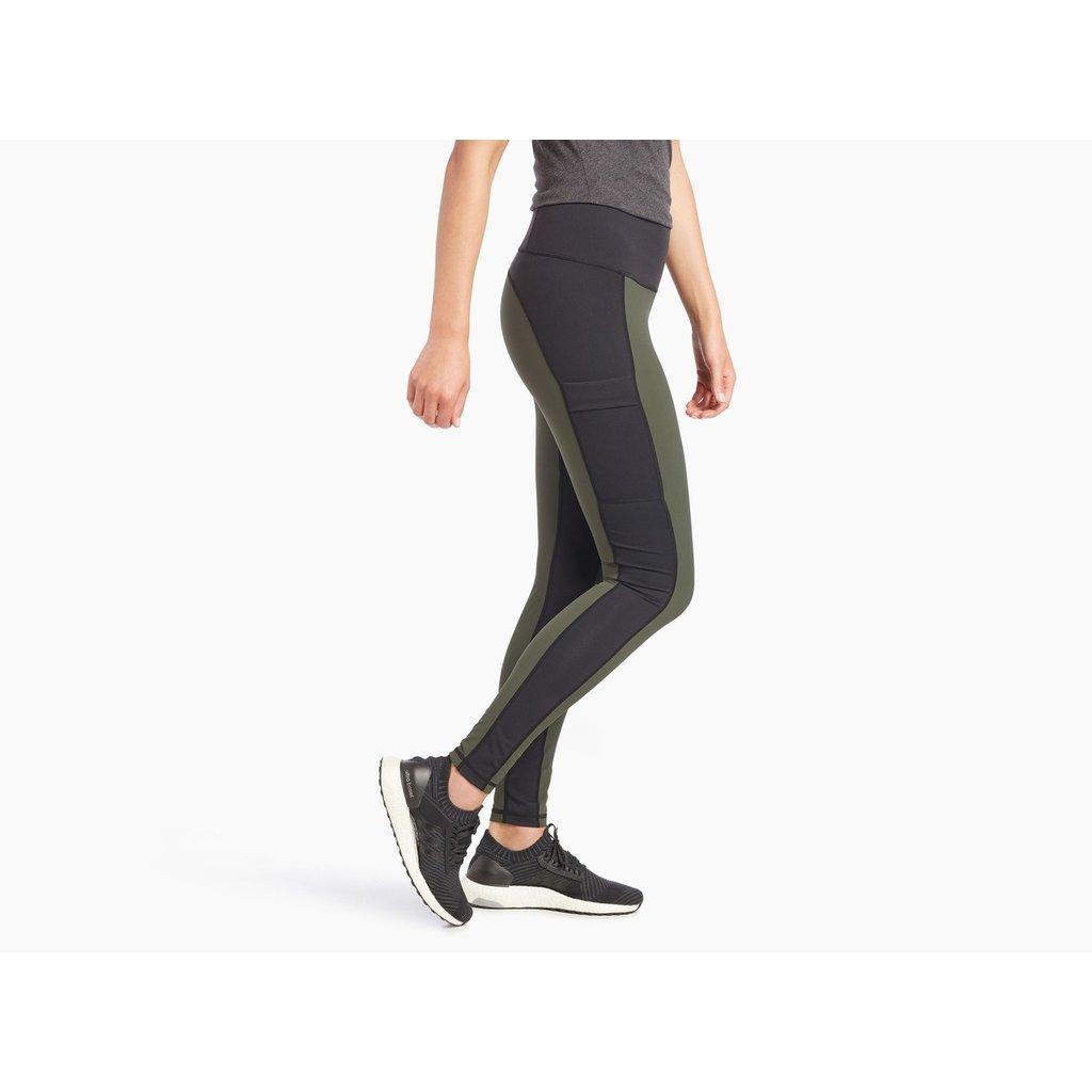 KUHL Kuhl - Women's Travrse Legging