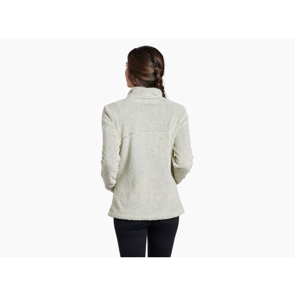KUHL Kuhl - Women's Avalon Fleece