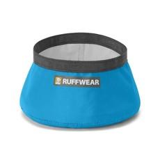 Ruffwear Ruffwear - Trail Runner