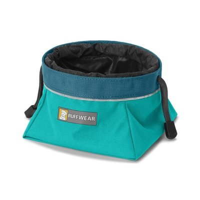 Ruffwear Ruffwear - Quencher Cinch Top