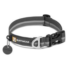 Ruffwear Ruffwear - Crag Collar