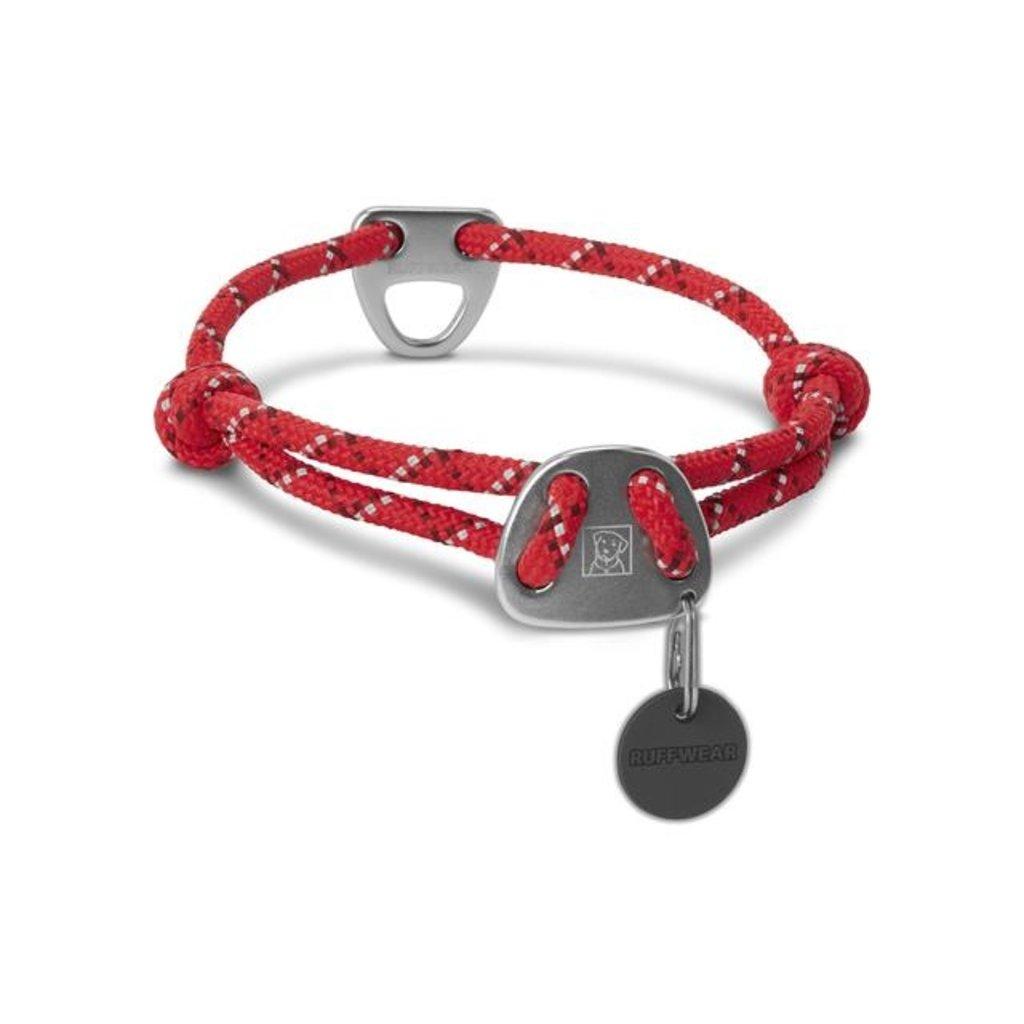 Ruffwear Ruffwear - Knot-a-Collar