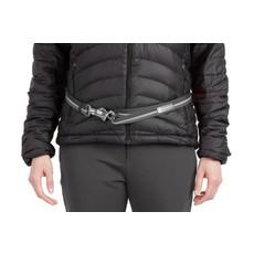 Ruffwear Ruffwear - Patroller Leash
