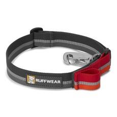 Ruffwear Ruffwear - Quick Draw Leash