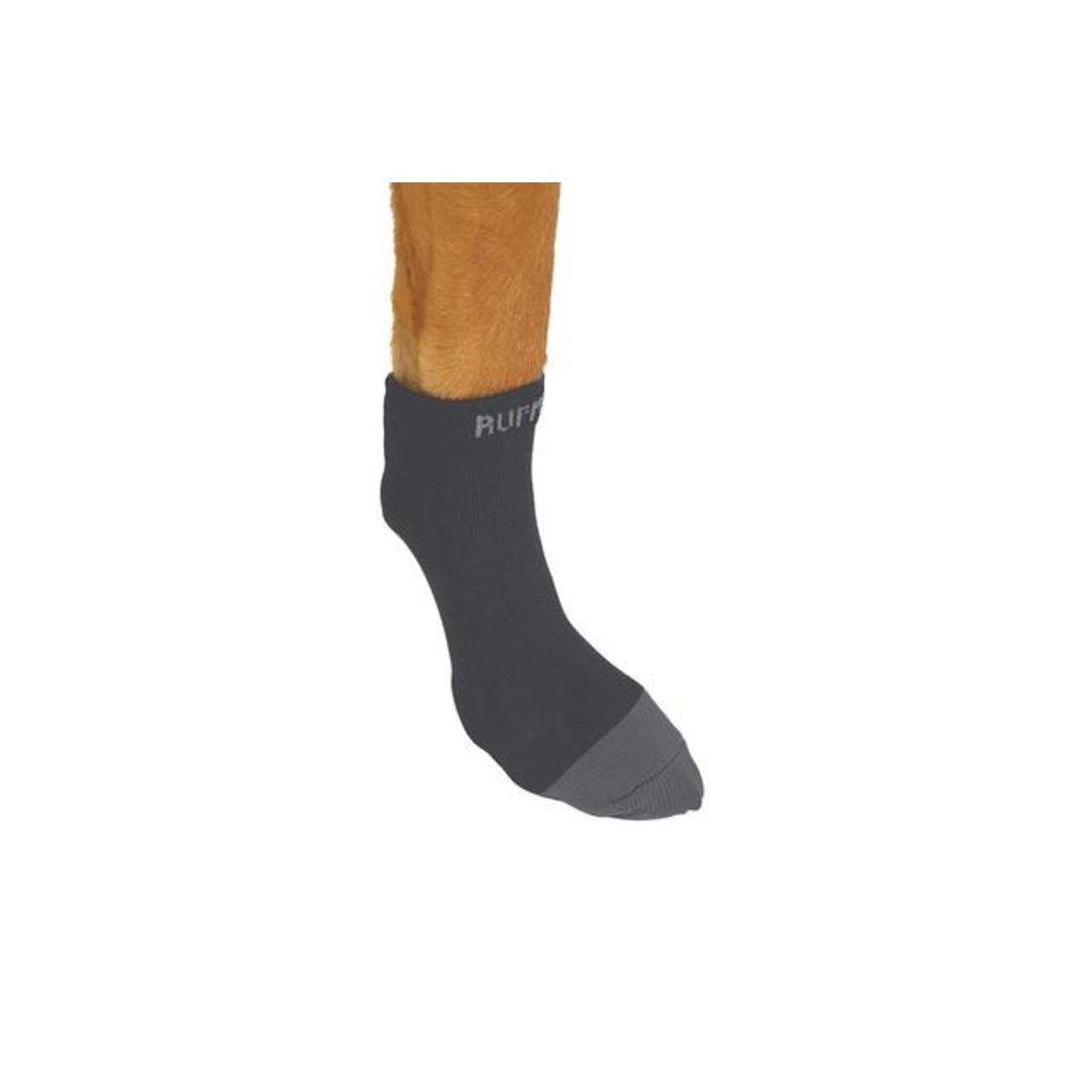Ruffwear Ruffwear - Bark'n Boot Liners