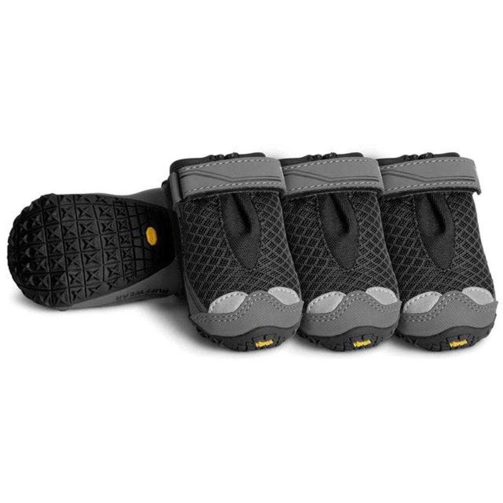 Ruffwear Ruffwear - Grip Trex