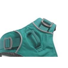 Ruffwear Ruffwear - Flagline Harness