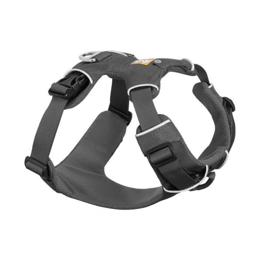 Ruffwear Ruffwear - Front Range Harness