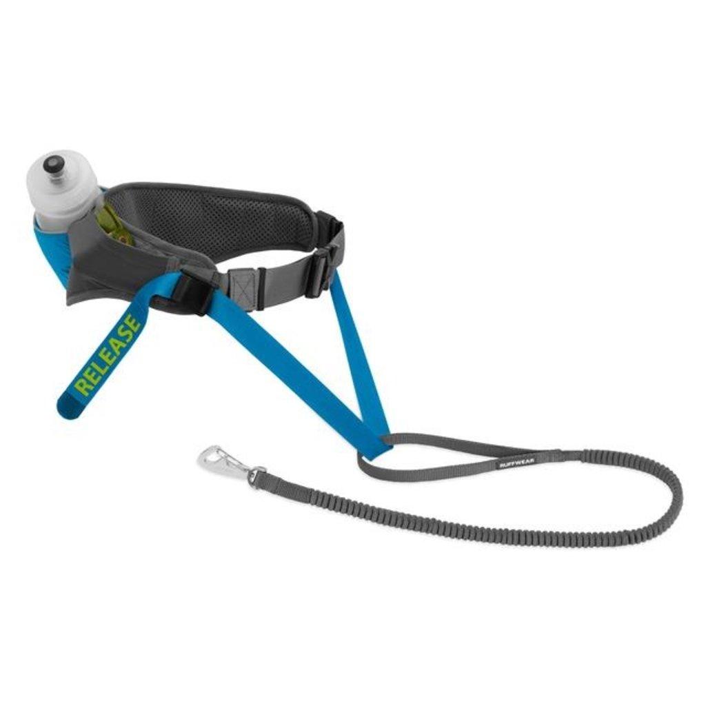 Ruffwear Ruffwear - Trail Running System