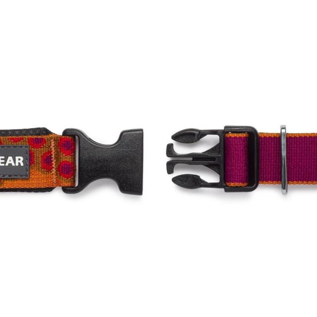 Ruffwear Ruffwear - Flat Out Leash