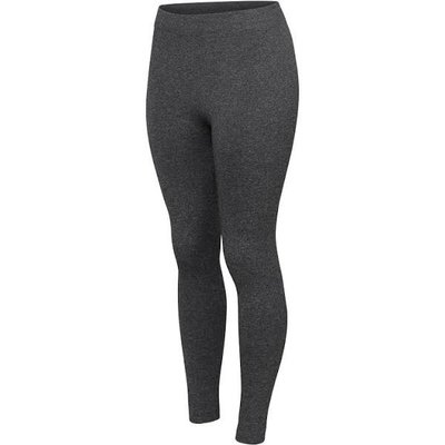 TERRAMAR Terramar - Women's Altitude Leggings